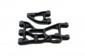фото HPI Racing Baja 5B RPM Rear Upper & Lower A-Arms (Black)