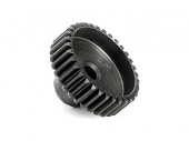 фото Пинион 33t PINION GEAR 33 TOOTH (48 PITCH)