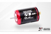 фото Competition Version 4.0 motor series - 4.5T SP001222