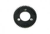 фото TM G4 Duro 2 Speed 2nd Spur Gear 45T (use with 502284 & 502285)