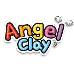 фото Angel Clay