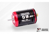 фото Competition Version 4.0 motor series - 5.5T SP001224