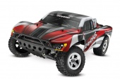 фото Traxxas Slash 2WD