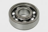 фото Подшипник Crankshaft Ball Bearing (Front)