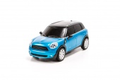 фото Mini Countryman 1:14