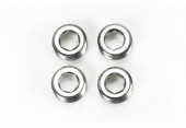 фото M10 Wheel Adapter Nut (4)