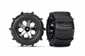 фото Paddle Tires 2.8 TRA3776