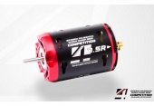фото Competition Version 4.0 motor series - 7.5T SP001227