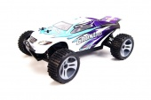 фото HSP Ghost PRO Off Road Truggy 1:18