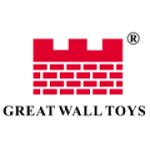 фото Great Wall Toys