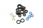 фото REBUILD KIT, SHOCKS (X-RINGS,