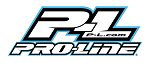 фото Proline Racing USA