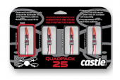 фото Quadpack 25, 25AMP Multi-Rotor (4) Pack