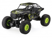 фото Краулер WLToys 10428-E Sports Competition (ЗУ, 700мАч NiCd) 4WD 1:10