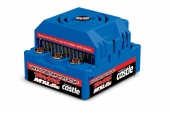 фото Traxxas MXL-6s Brushless ESC Waterproof