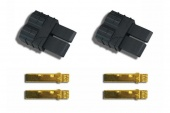 фото Traxxas Connector (male) (2)