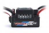 фото Vortex VE-XXL Brushless ESC (130A/2-4S)