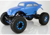 фото Краулер 1/10 4WD Rock crawler