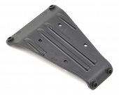 фото RPM X-Maxx Rear Bumper Mount