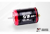фото Competition Version 4.0 motor series - 8.5T SP001228
