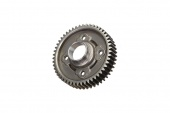 фото Output gear, 51-tooth, metal