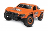 фото Радиоуправляемая машина TRAXXAS	Slash 2WD 1/10 RTR + NEW Fast Charger