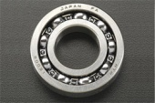 фото Подшипник Crankshaft Ball Bearing (Rear)