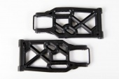 фото Rear Lower Suspension Arm 2P