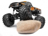 фото Монстр HPI WHEELY KING 4X4 RTR (43 см) 1:10