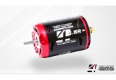 фото Competition Version 4.0 motor series - 6.5T SP001226