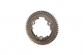 фото Spur gear, 54-tooth, steel (1.0 metric pitch)