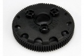 фото Spur gear, 90-tooth (48-pitch) (for models with Torque-Control slipper clutch)