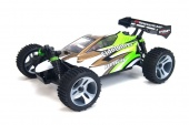 HSP EidoLon Off Road Buggy PRO 1:18
