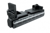 фото Traxxas Alias LED Light Bar