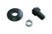 фото Propeller Nut Set For 2C Spinner 1/4-M5