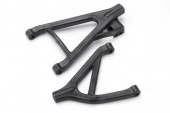 фото Suspension arm upper (1)/ suspension arm lower (1) (left rear) (fits Slayer Pro 4x4)